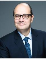 Joseph Tapiero