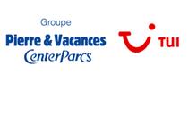 PVCP et TUI France