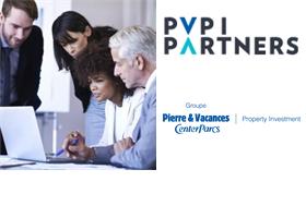 PVPI : new online platform