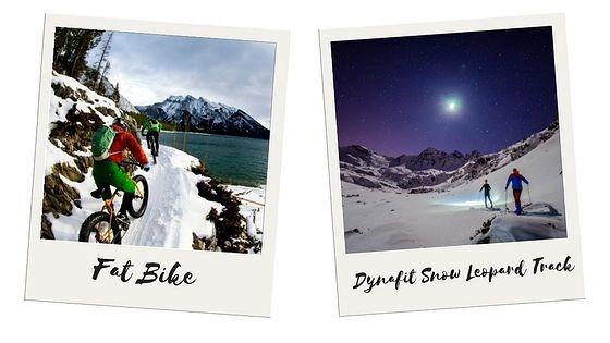 葱仁谷(Val Thorens)滑雪场