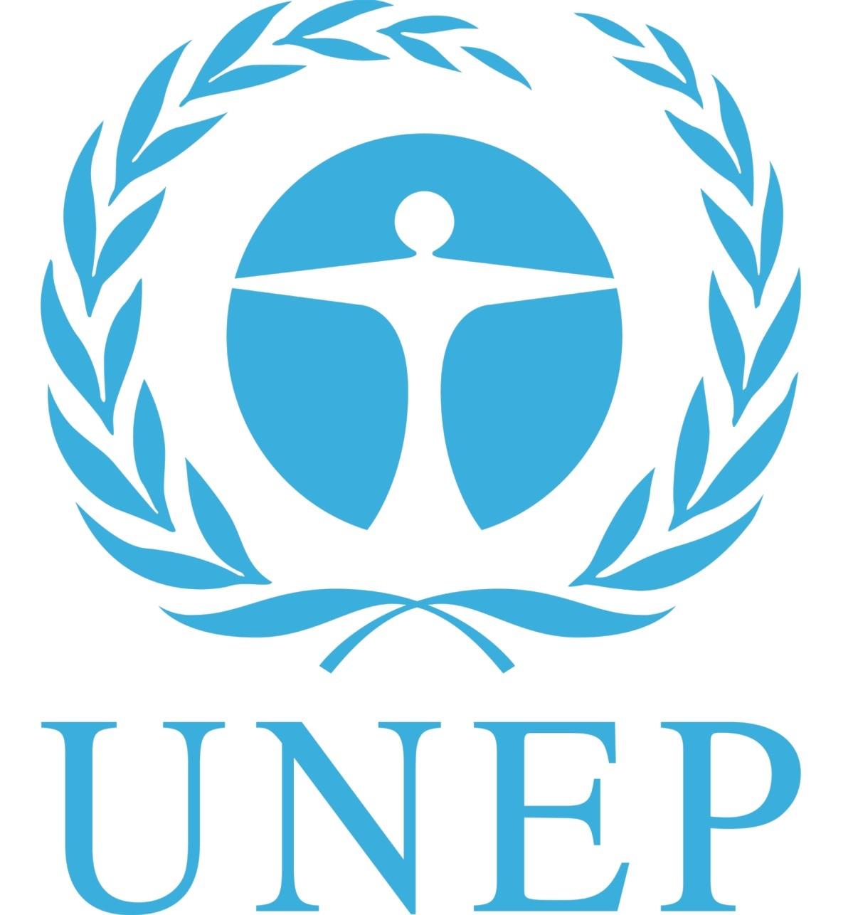 联合国环境署