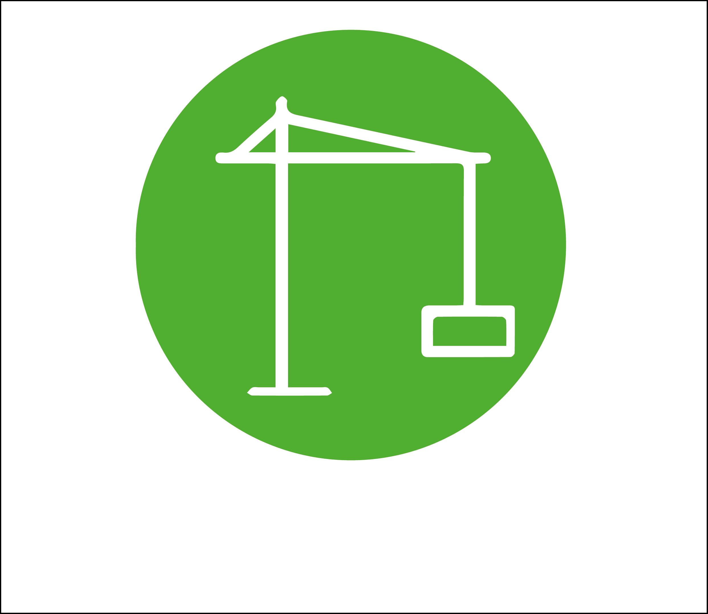 Démarche chantier vert