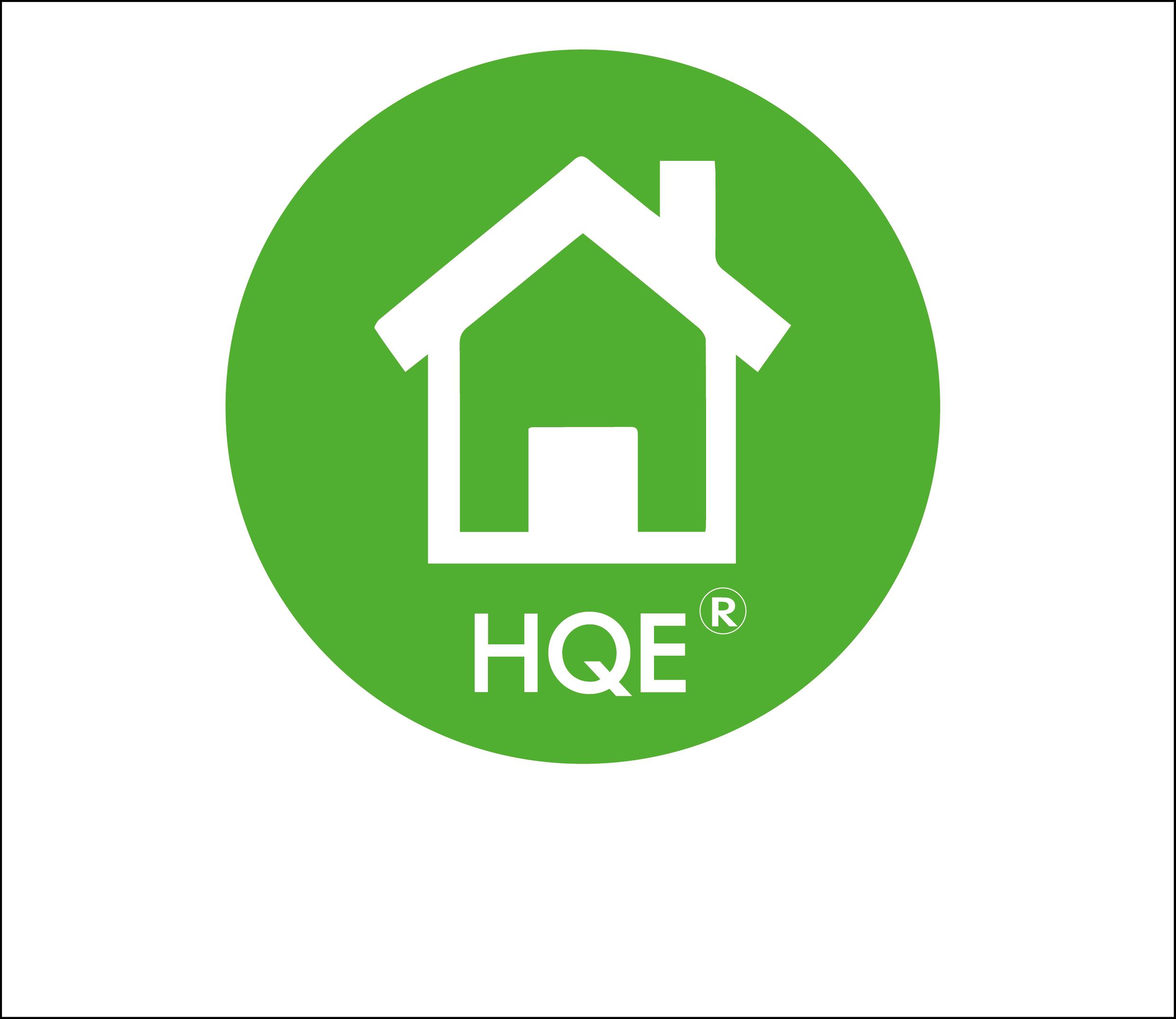 Cottages Haute Qualité Environnementale