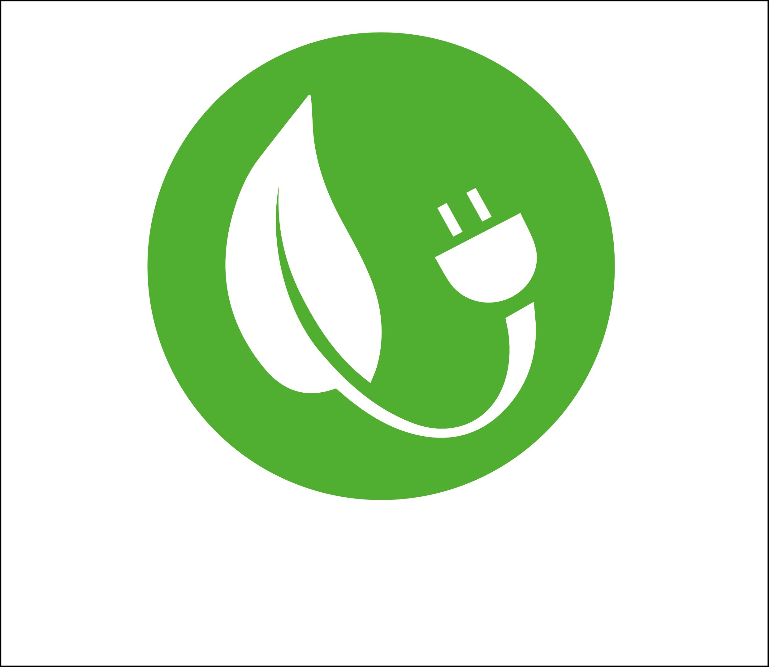 获得认证的环境管理