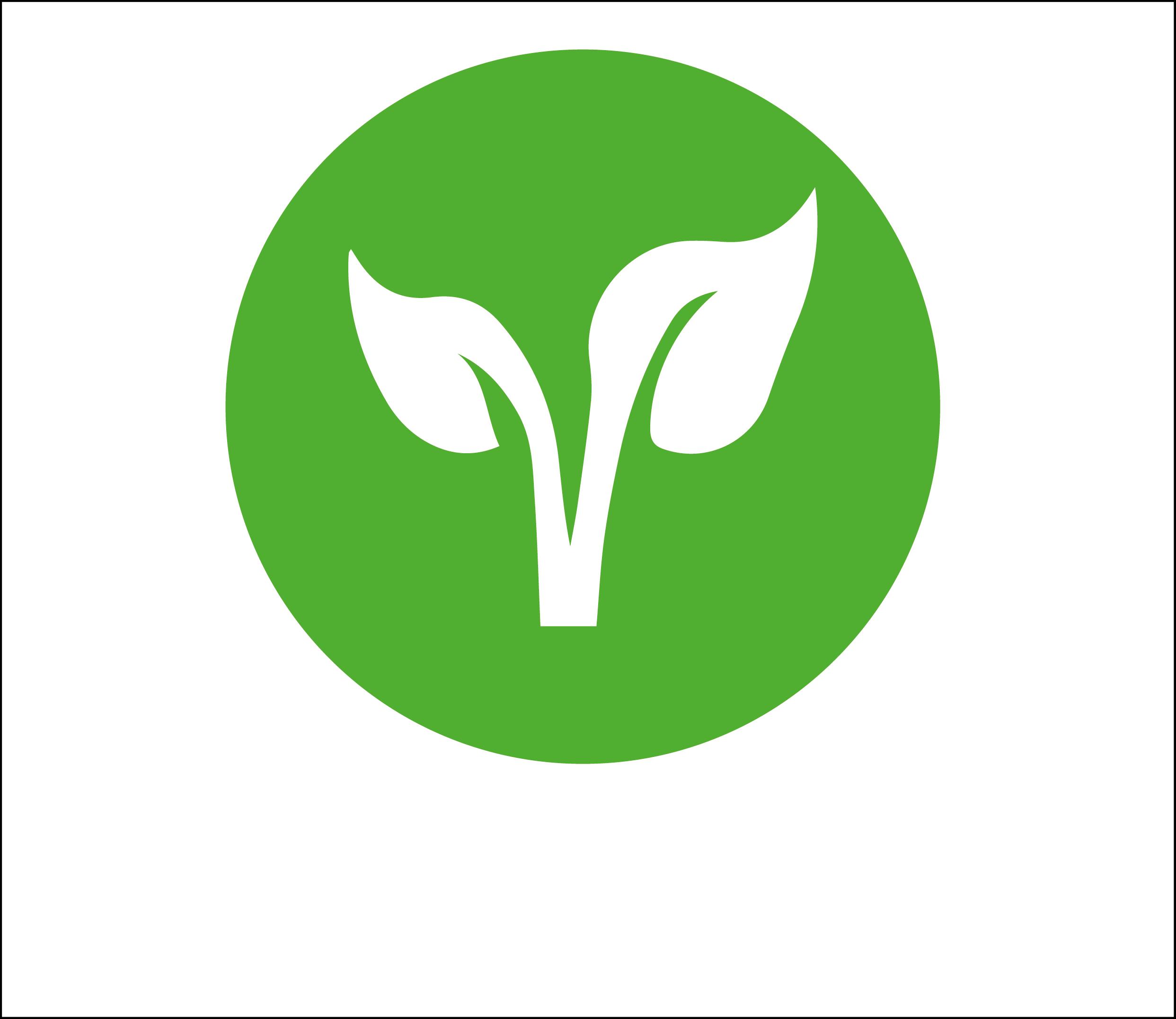 保护生态系统