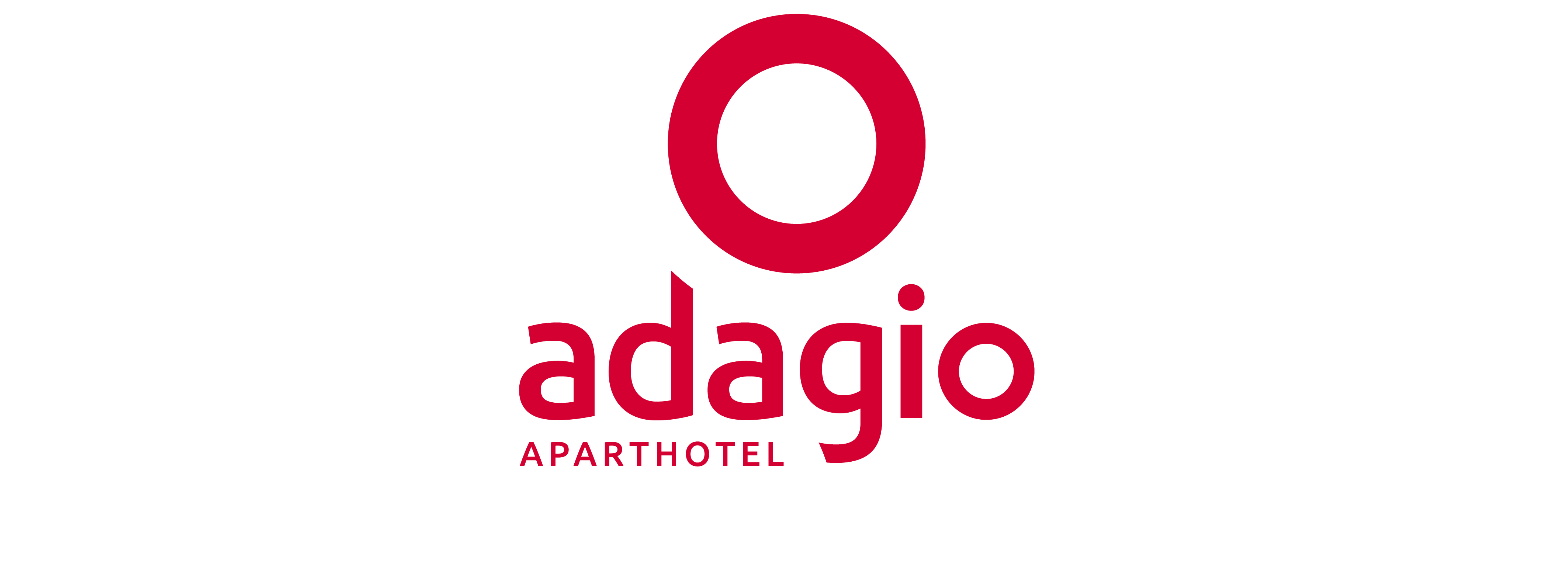 Pr sentation for Adagio accor