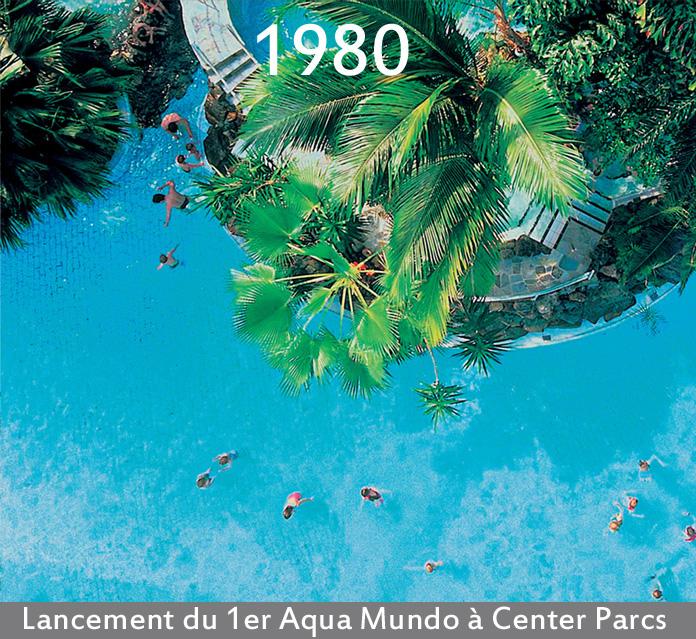 Aqua Mundo ~ Aqua Mundo Bois Francs