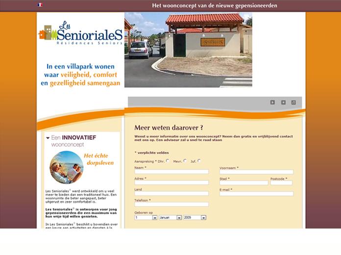 http://www.lessenioriales.nl/