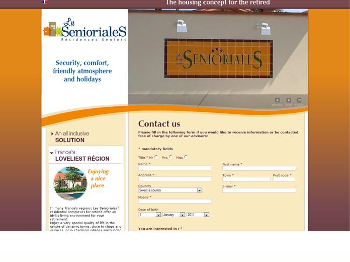 http://www.senioriales.com/