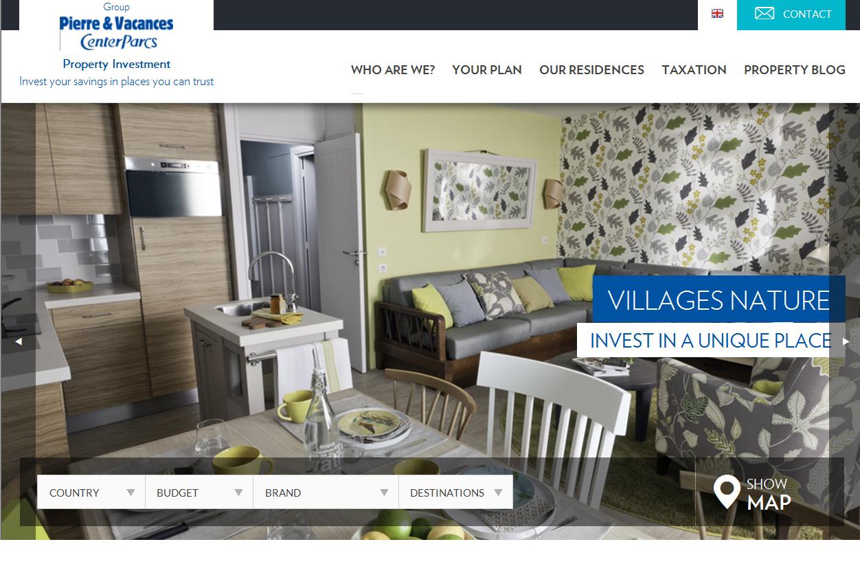 http://www.pierreetvacances-immobilier.com/en/