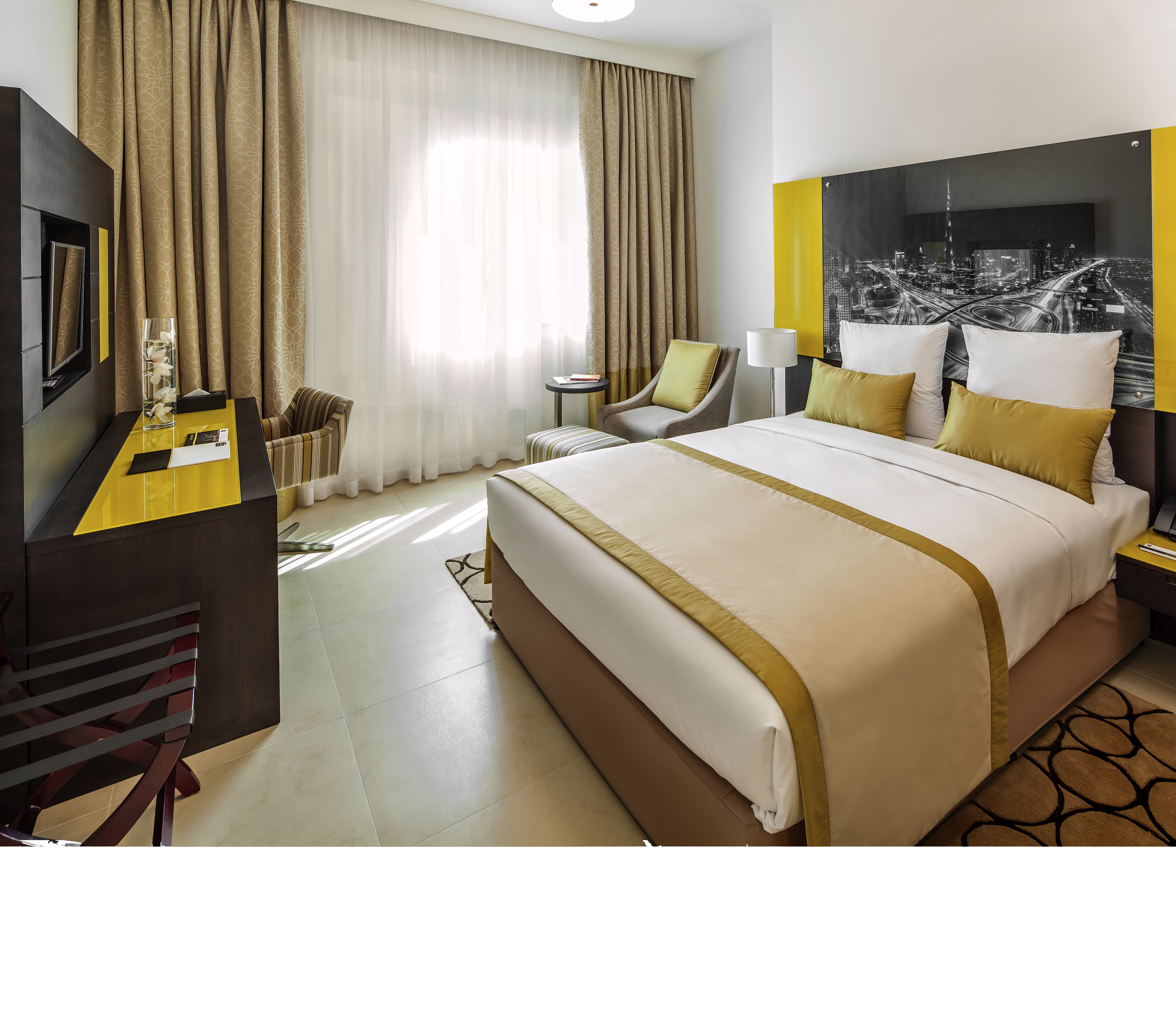 Aparthotels Adagio Premium