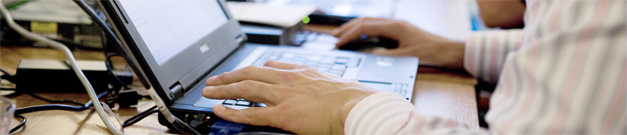 La comptabilité pour tous les sites et le siège