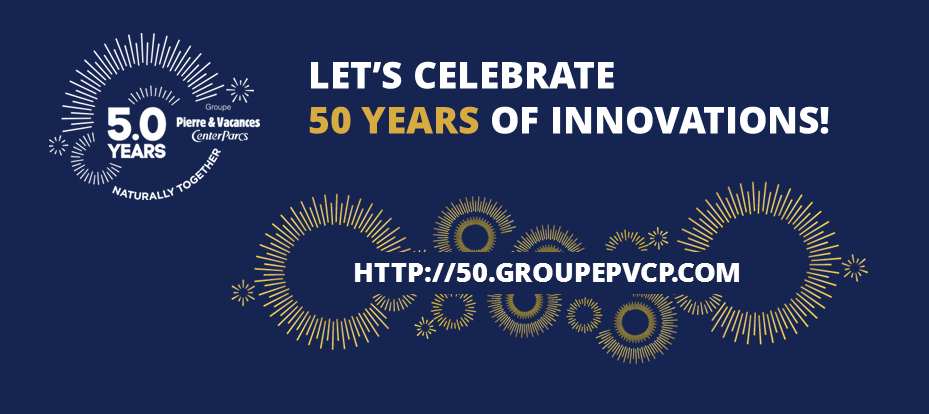 Website 50 years: http://50.groupepvcp.com
