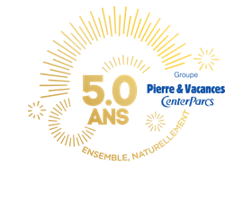 50 ans d'innovations !