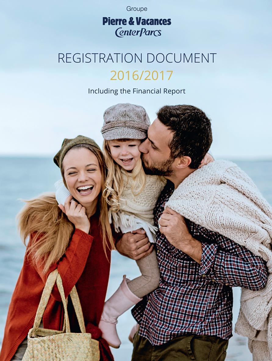16/17 Registration Document