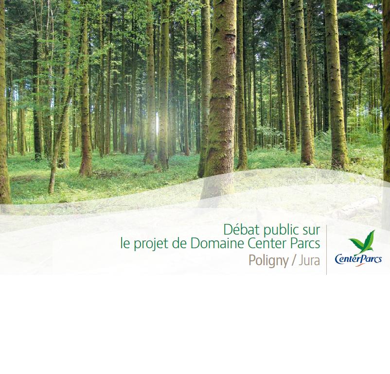 DMO Projet Poligny