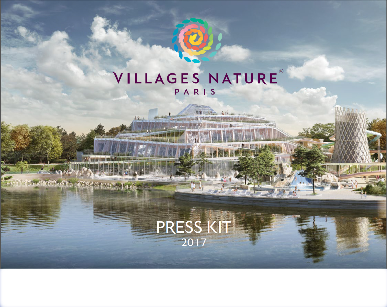Press Kit 2017