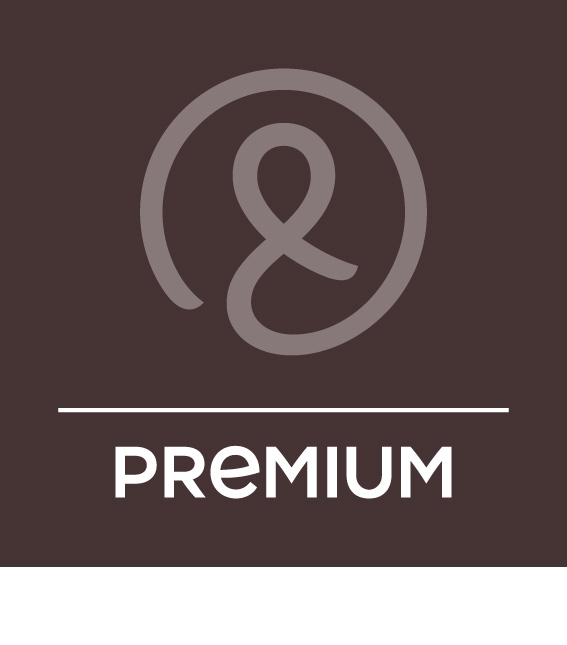 Pierre & Vacances premium