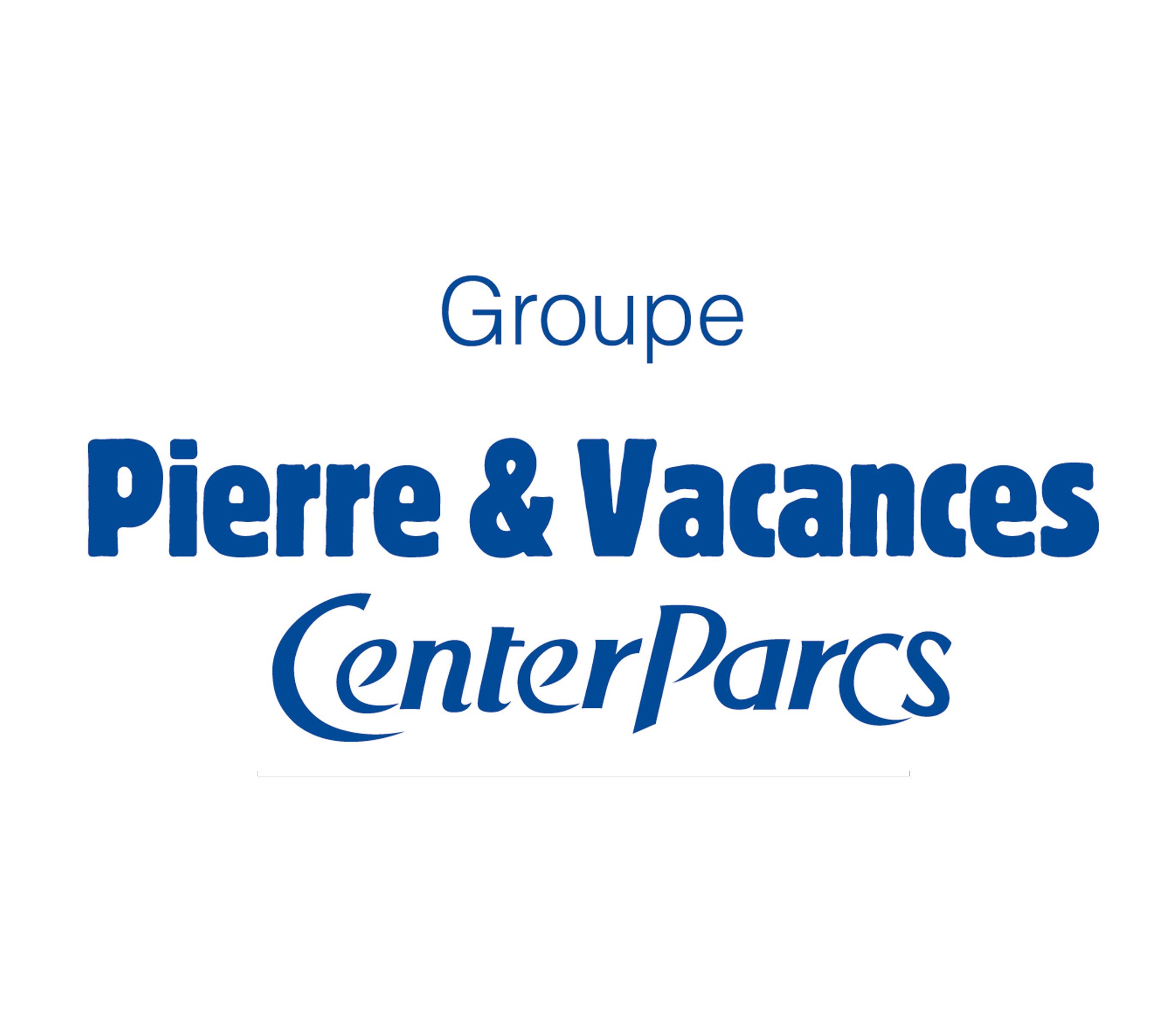 Pierre & Vacances-Center Parcs