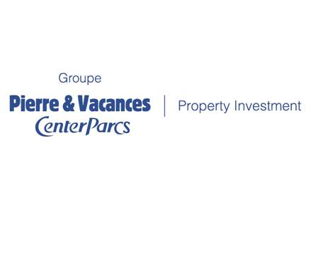 Pierre & Vacances Property Investment