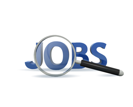 PVCP Jobs