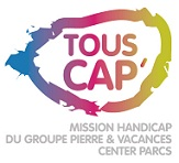 Tous Cap' - Mission Handicap