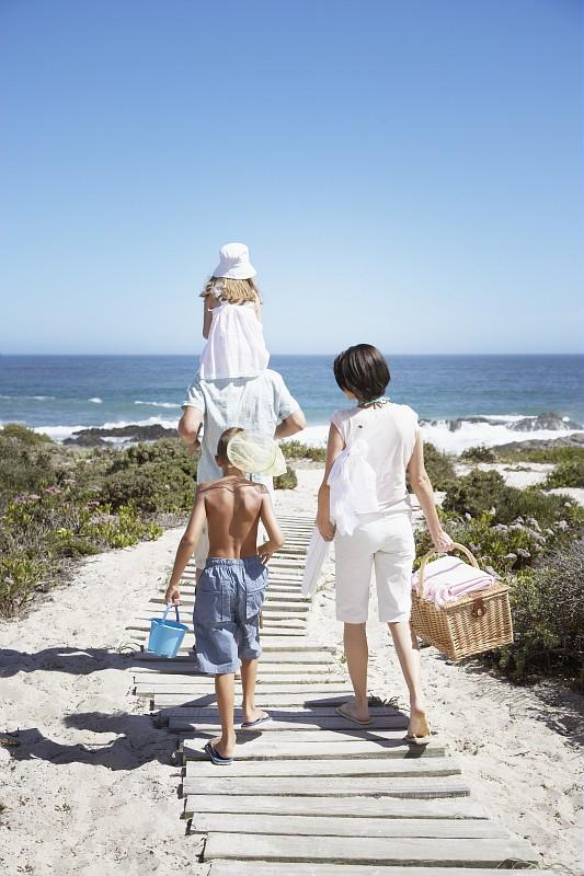Réservez vos vacances